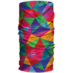 HAD Coolmax Sun Protection Tube Kids mirage